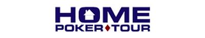 home poker league