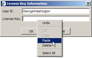 the tournament director 3 license key